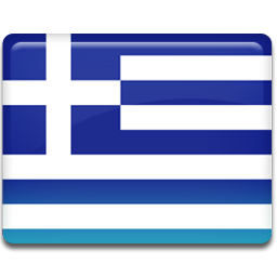 Greek_flag