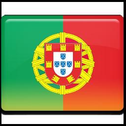 Portugese_flag